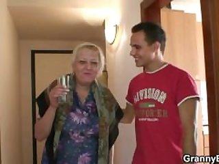 Verbotenes familienficken german complete film br 8