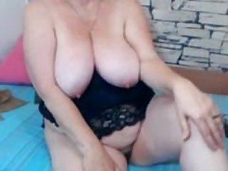 Want floppy tits webcam